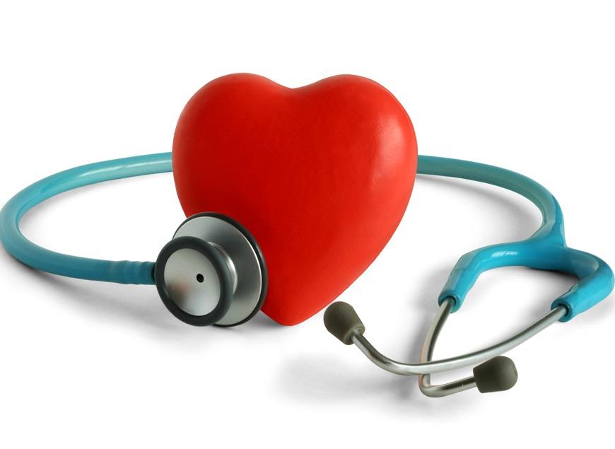 kalp beyin