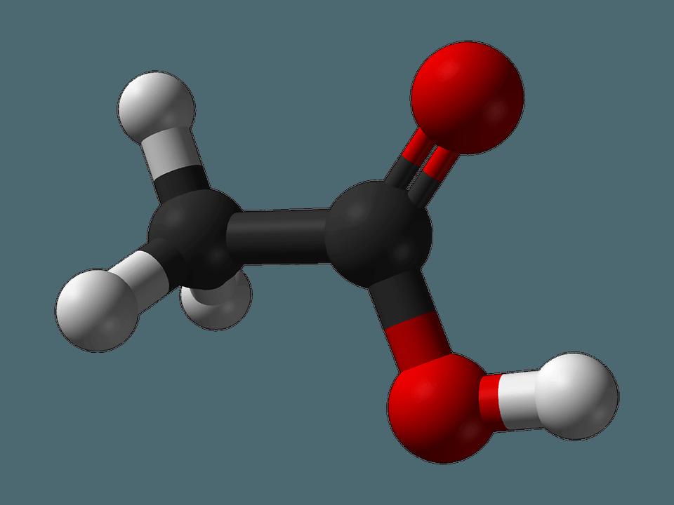 moleküler
